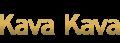 KAVA KAVA