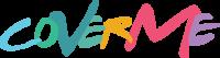 CoverMe logo